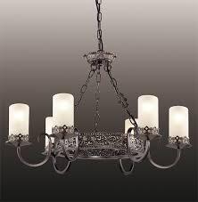 <b>Люстра Odeon Light</b> Mela <b>2690/6</b> купить в Москве | <b>Люстра</b> Odeon ...