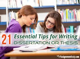Professional Dissertation Assistance Service in UK on Behance Behance