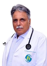 venkateshwar hospitals dwarka s best super speciality dr brig ashok k rajput