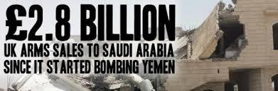 saudi bombing yemen schools ile ilgili görsel sonucu