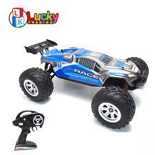 Professional Amphibious <b>Remote Control</b> Car Buggy 4 Wheels 1:12 ...