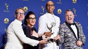 Award show TV schedule 2019: VMAs and more   Newsday