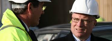 KD Burns Associates - Construction Management Consultancy - Keith Burns - main_image_42