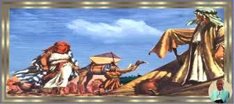 BIBEL unter der LUPE Images?q=tbn:ANd9GcRa5DLYpS6RcFAGqsPsK7qV7jflV1e61kZyxXOxKVuf0RBRholUNw