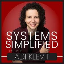 Systems Simplified