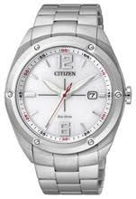 Женские наручные <b>часы HAAS & Cie</b> KHC 013 SBA