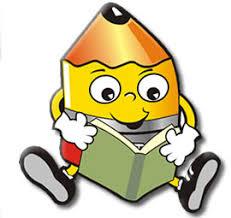 http://www.juntadeandalucia.es/averroes/carambolo/WEB%20JCLIC2/Agrega/Lengua/La%20construccion%20de%20textos/contenido/lc005_oa03_es/index.html