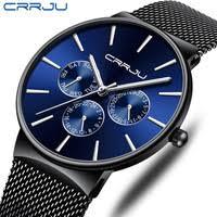 <b>CRRJU</b> - Shop Cheap <b>CRRJU</b> from China <b>CRRJU</b> Suppliers at ...