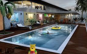 photo houses with indoor pools pool amazing indoor pool house