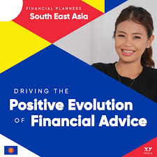 Financial Planners South East Asia