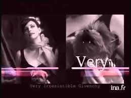 <b>Very Irresistible Givenchy</b> Liv Tyler 2003 HQ - YouTube