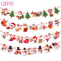 christmas party - Shop Cheap christmas party from China christmas ...
