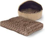 <b>Cat Beds</b> & Mats: Heated & Covered <b>Cat Beds</b> - Low Prices | Chewy