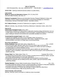 best way to describe customer service on resume how to describe yourself on a resume the resume center koshino resume words to describe yourself