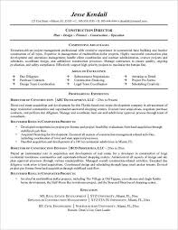 resume templates project manager   construction manager resume    resume templates project manager   construction manager resume   online resume help   keyresumehelp com
