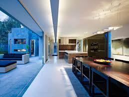 kitchen design entertaining includes: entertaining kitchens sp rx kitchen to deck sxjpgrendhgtvcom