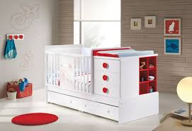 cheap baby nursery furniture uk archives interior design baby nursery furniture uk soal wa jawab