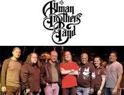 <b>Allman Brothers Band</b> - Home | Facebook
