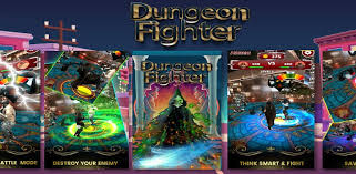 <b>Dungeon Fighter</b> –Turn Based Fighting - Apps on Google Play
