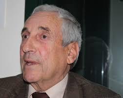 Carlos Teixeira é presidente da Junta de Freguesia da Maia há várias décadas. Tantas que até já perdeu a conta ao número de mandatos que cumpriu. - CARLOS-TEIXEIRA_0511