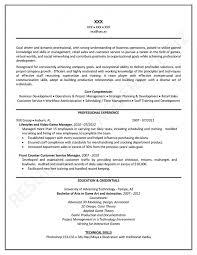 customer s executive resume sample customer service resume midland autocare marketing s executive resume sample