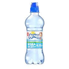Детская <b>питьевая вода</b> - купить <b>питьевую воду</b> для детей в ...