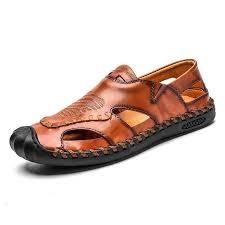 <b>IZZUMI Men Shoes</b> Light Brown EU 43 Casual Shoes Sale, Price ...