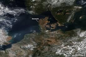 A <b>hot</b>, dry <b>summer</b> has led to drought in <b>Europe</b> in 2018   NOAA ...