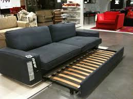 italian sofas brands moroso best italian furniture brands