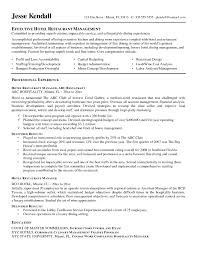 examples of resumes resume samples objectives simple in job other resume examples samples resumes objectives simple samples in simple job resume template
