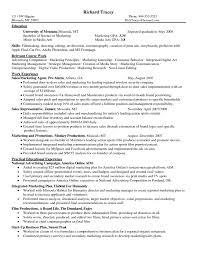 example of electrician resume volumetrics co inside s job door to door s job description top door supervisor interview inside s job description examples inside