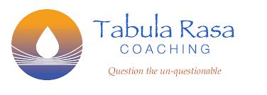 career coaching tabula rasa coaching tabula rasa coaching