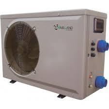 <b>Промышленные осушители воздуха</b> - купить на сайте ...