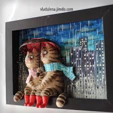 Новости | Kedi, Tablolar, Minyatürler