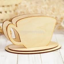 <b>Чашка</b> Lubby в Якутске 🥇