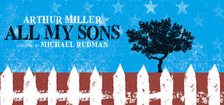 all my sons arthur miller sparknotes related post of all my sons arthur miller sparknotes