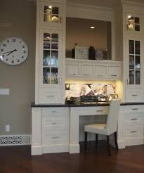 1000 images about home office on pinterest home office built in desk and built ins built home office