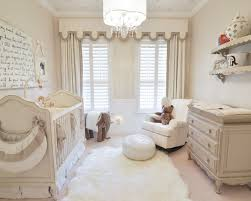interior bedroom area rugs for baby nursery design amazing gallery home decoration furniture round furniture baby nursery decor furniture