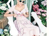 74 Best <b>Classic Style</b>: <b>Vintage</b> images | <b>Vintage</b> dresses, Woman ...