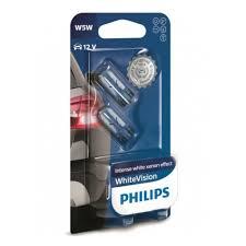 ya7auto.ru — <b>Лампа Philips WhiteVision</b>