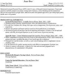nurse resume skills list how to write a winning cna resume objectives skills lpn resume sample lpn resume objective