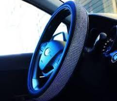 <b>Оплетки</b> на <b>руль</b> для авто купить! Цены на новые и бу ...