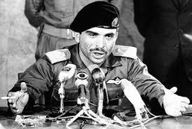 الملك الراحل الحسين طلال images?q=tbn:ANd9GcRa8y-CW7-GXIl-TUlHO43KCdFSp-930Onpq4YHpuIAHECe2Y3qAg