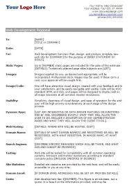 research proposal abstract example  advantages of selecting essay  research proposal abstract examplejpg
