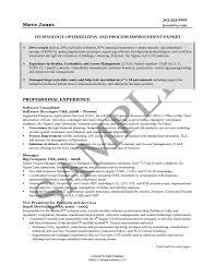 good resume example for instrumentation engineering sample good resume example for instrumentation engineering instrumentation engineer cv sample instrumentation resume examples simple quality assurance