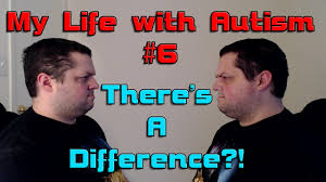 my life autism autistic people vs people autism my life autism 6 autistic people vs people autism