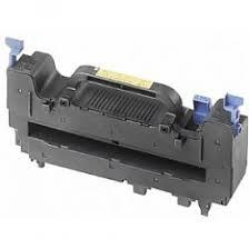 Термоузел <b>FUSER</b>-<b>UNIT</b>-<b>C610</b>/<b>C711 Блок термозакрепления</b>