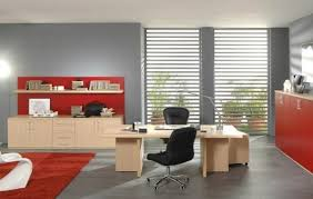 minimalist pleasant and charming home office design idea with energetic atmosphere minimalist fashion charming small guest room office