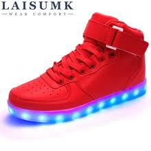 Buy <b>laisumk</b> and get free shipping on AliExpress