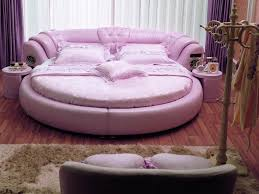 Silver Bedroom Accessories Purple And Silver Bedroom Tjihome